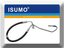 Power Steering Pressure Line Hose Assembly for Toyota Corola for Prizm 3401051