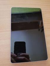 Asus Nexus 7 ME370T WiFi 32Gb Tablet