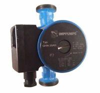 """Ricambio Circolatore pompa IMP PUMPS GHN 25/40-130 - 1 1/2"""" h 4 metri"""