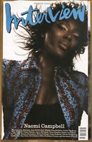 INTERVIEW MAGAZINE-SPRING 2021-ISSUE 536-NAOMI CAMPBELL-BRAND NEW