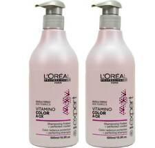 L'Oréal Damen-Styling-Produkte für coloriertes Haar