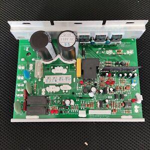 Original lower controller for Alatech Board ALT-6330 Treadmill motor controller