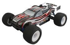 TRUGGY 1:8 OFF-ROAD MOTORE SCOPPIO GO.28 4,59 cc 3,0HP RADIO 2.4gHz RTR 4WD VRX