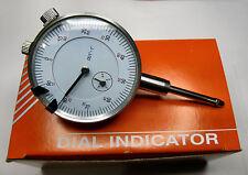 Rdgtools Dial prueba indicador adecuado para Myford Torno