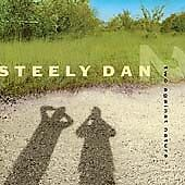 Steely Dan, Two Against Nature, Excellent