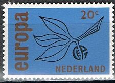Nederland Plaatfout / fout 848 (2) Nieuw in 2013 LEES BESCHRIJVING
