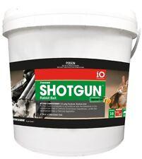 FreeZone Shot Gun Rabbit Oat Bait Pindone