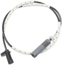 34526760425 New ABS Wheel Speed Sensor Rear BMW 128i 328i 07-11 34526785021