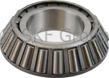 Differential Pinion Bearing Rear Outer,Rear Inner SKF 55200-C VP