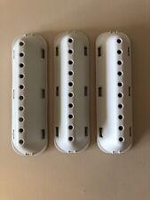 Washing Machine Drum Paddles Suits Hotpoint/indesit 10 Holes