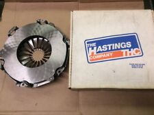 The Hastings Company Remanufactured Clutch Assembly Kit 1898(Fits: Hornet)
