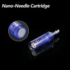 Dr.pen A 1  Microneedling Nadeln Ersatzköpfe  Dermapen 9 12 24 36  Nano