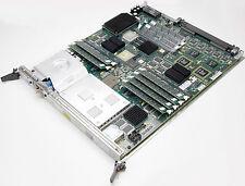 Cisco Systems oc48e/pos-sr-sc fiber optic Board 800-12135-01 73-6104-02 12000