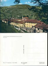 ARCHICENOBIO DI CAMALDOLI-F.G.TOSCANA(AR) N.44084