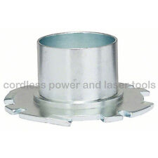 BOSCH 27mm Template Guide Bush for GKF 600 & GOF GMF POF Router 2 609 200 141
