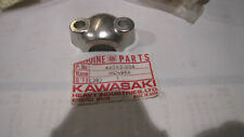 Support axe d/'origine Kawasaki s2 s3 kh400 Mach II Bj 72-78 44063-006