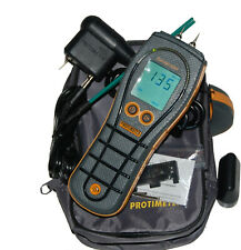 Protimeter SurveyMaster Dual Mode (Pin and Non-Invasive) - BLD5365