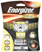 ENERGIZER Energizer Head LIght 400 lumen NEW