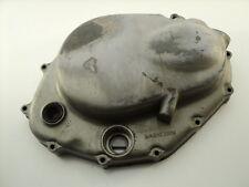 Honda XL250 XL 250 #5148 Engine Side Cover / Clutch Cover (C)