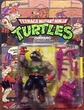 YOUR CHOICE WEAPONS PARTS Teenage Mutant Ninja Turtles 1988 TMNT ACCESSORIES