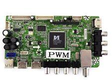 Westinghouse DW39F1Y1 Main Board 33H0258 , A Version 2 , CV318H-Q