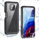 For Motorola Moto G Power 2021 Waterproof Case Screen Protetor Shockproof Cover