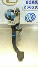 TOYOTA AURIS MK2 E180 2012- 1.6 CLUTCH PEDAL