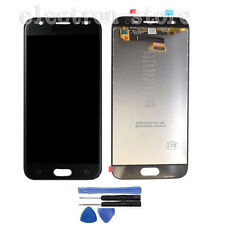 For Samsung Galaxy J3 J330F 2017 Screen Replacement LCD Touch Digitizer Black