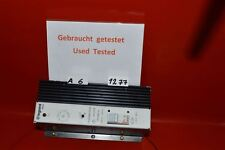 Legrand televariateur 400 83