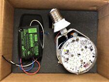 Global Tech LED M21 Retrofit Kit selectable 30-60W AC100-277V 5K
