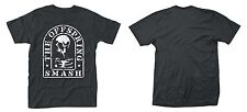 The Offspring Smash T-Shirt Unisex Size Taille XXL PHM
