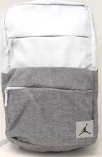 NWT Jordan Nike Backpack Pivot Colorblock - Yeezy - 23 Laptop/Bag