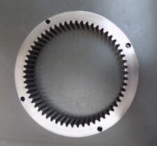 Hobart P660 Mixer Gear - Internal (59T) 00-437692