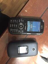 Samsung Phone And LG Phone