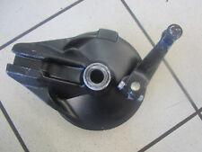 b3. HONDA XL 600 r pd04 Tambour de frein arrière