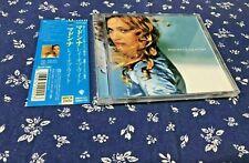 MADONNA Ray of Light Warner CD JAPAN WPCR 2000