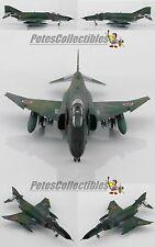 HOBBY MASTER HA1993 RF-4EJ Kai Airplane Model, JASDF 501st Hikotai 1:72nd