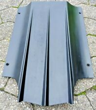 HSR Hydrospace Rideplate Carbon