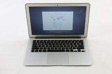 "Apple MacBook Air 13,3"" 1,86 GHz 2 GB RAM 256 GB SSD - Vom Händler #714"