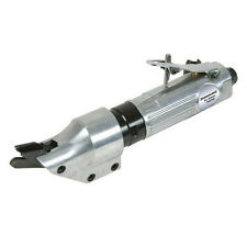 Left Blade, Sheet Metal Shearer - Works Up To 18 Gauge Steel