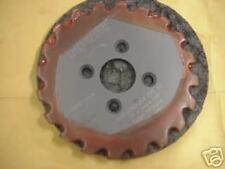 LEUCO 2 HP TEC blades - 86A @ 156A  038-7052858-3A