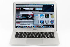 Apple Macbook Air 11.6 2013 Laptop i5 1.4GHZ 4GB 128GB ElCaptain good condition