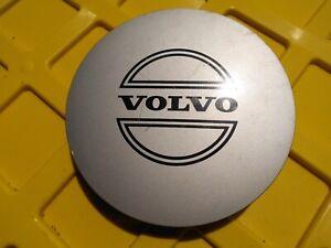 Volvo 740 760 940 960 center cap 1986-1994 part number 1343663 04