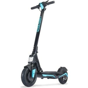 MotoTec Mad Air 36v 10ah 350w Lithium Electric Scooter, Free Ship to 48 State