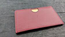 Hermès, porte carte, card holder