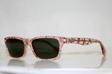 DOLCE & GABBANA New Womens Designer Sunglasses Rectangle D&G 1249 2610 11675