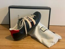 Mens GUCCI shoes size 10 US in great condition