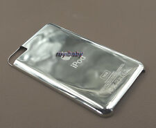 16gb metal back housing case cover shell backplate for ipod touch 1st gen