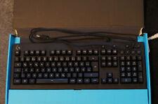 Logitech G213 Prodigy Tastatur