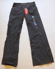 Esprit Normalgröße Damenhosen Hosengröße 34 für Damen